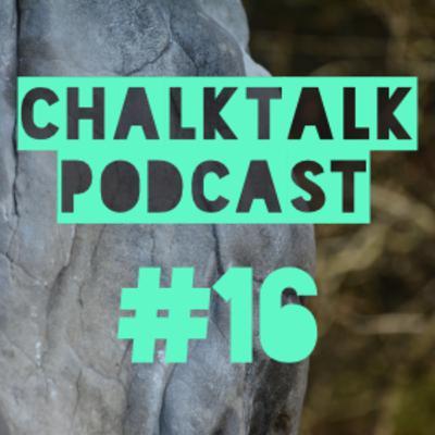 ChalkTalk 16: Was ging eigentlich während der Pause?