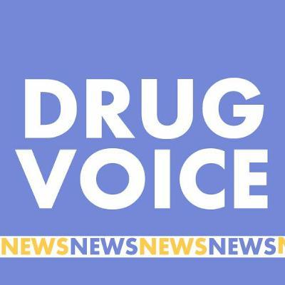 Drugnews - Скучаем по ФСКН