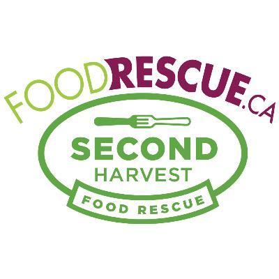 Episode 279: Second Harvest