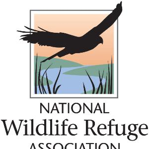 Refuge Radio Episode 2 - NWRA's Urban Refuge Program