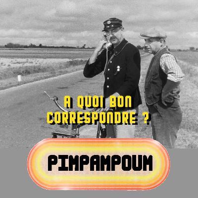 #34.4 - À Quoi Bon Correspondre ? - Liberté