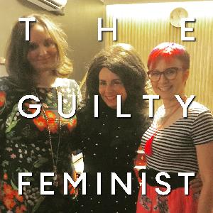 147. Feminist Marriage with Cal Wilson and special guest Effie Stephanides