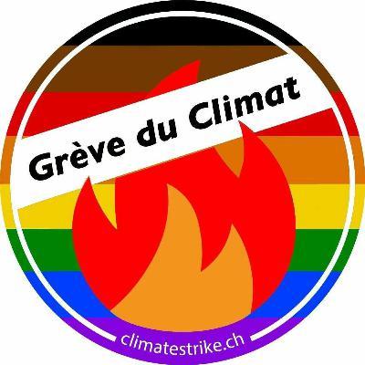 Episode 88 : Des Militants Pour Le Climat