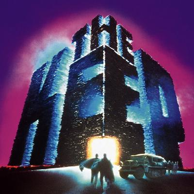 HPLCP Fragments - Ep 11 - Michael Mann's The Keep