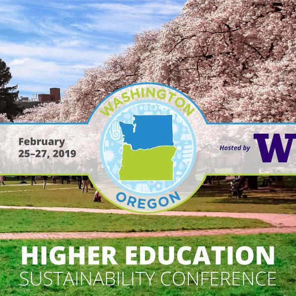 WOHESC 2019 opening keynote by Dean Lisa Graumlich