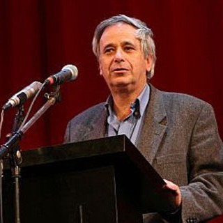 Episode 5 - Author Ilan Pappé on why Anti-Zionism is not antisemitism