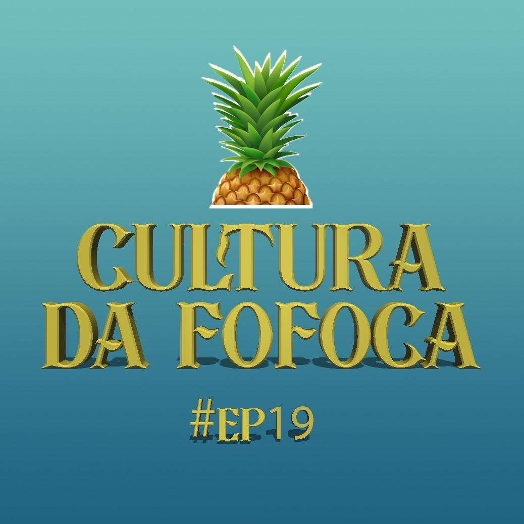 #19 – A cultura da fofoca - ORCI