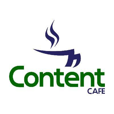 Pricemind - Egy Startup Vállalkozás Története | Content Cafe #13