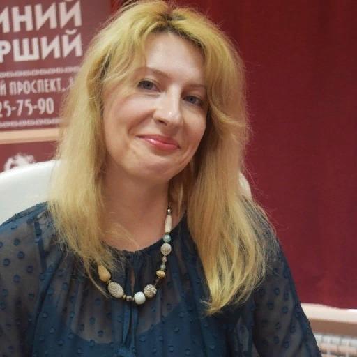 Юлия Корнеева. Приключения Санчика и Пухлика