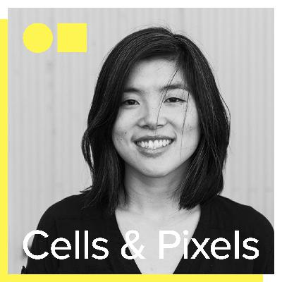 Meaning and purpose on Design Teams with Audrey Liu, VP Design – Lyft