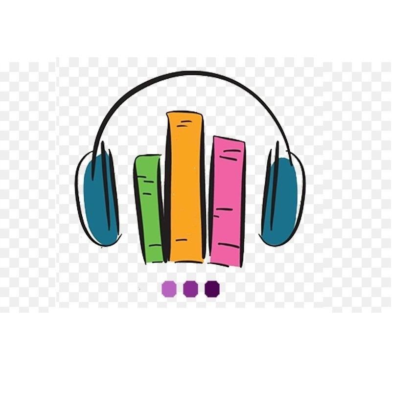 Audio books:AudioBook