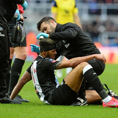 NUFC 0-0 OUFC - poor performance by Magpies as takeover talk emerges