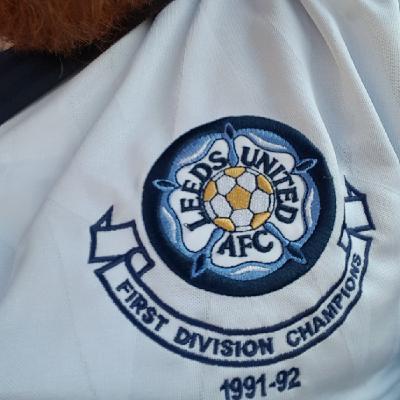 Episode (4) Leeds V Derby - L42 Podcast-A Leeds United Match Day Podcast