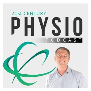 010 - Glenn Ruscoe Brings You Into The 21st Century
