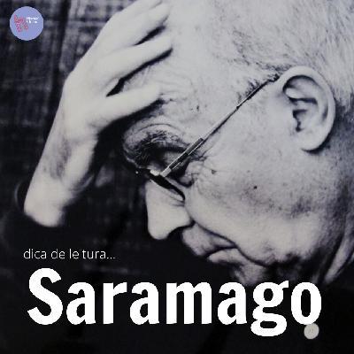Dica de leitura: Saramago – Carta a Josefa, minha avó