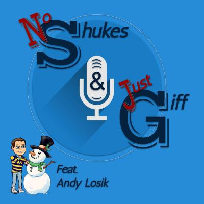 S04 EP02: Losik & Giff
