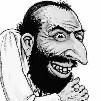 Todo Dia Live Goys, Talmud, Judaísmo Messiânico E Holocausto