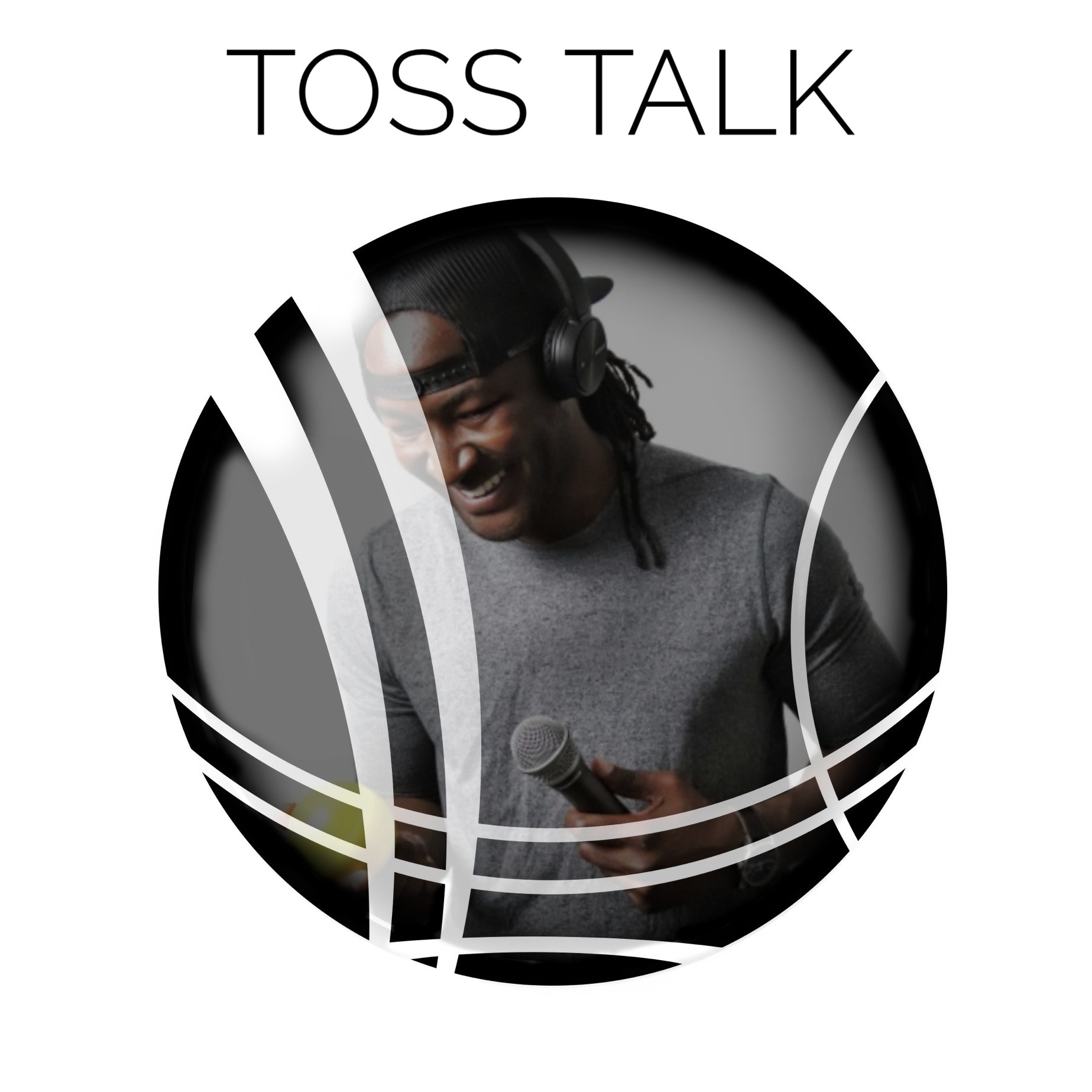 Toss Talk 00 - The Introduction