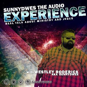 Sunnydwes Interviewed