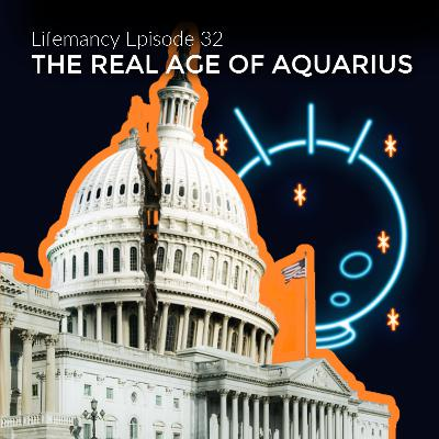 The Real Age of Aquarius (Bonus Episode)