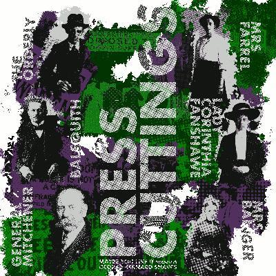 George Bernard Shaw's Press Cuttings