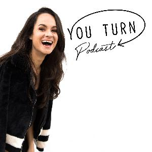 BONUS: Self-Love with Melissa Monte and Ashley Stahl of You Turn Podcast