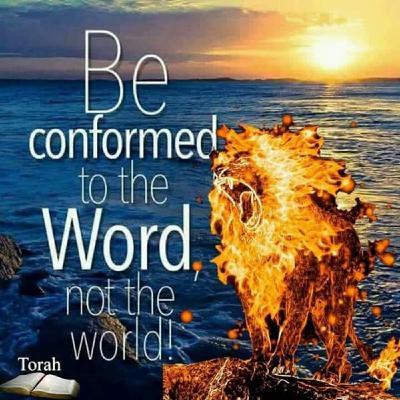 University of Pentecostal Studies - The Hidden Wisdom of God of Being Perfect