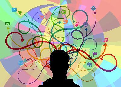 Beta Brain Waves: 16Hz Binaural Beats For Super Intelligence