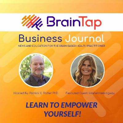 Learn to Empower Yourself!