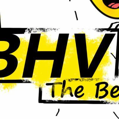 KBHV_The_Beehive_S01E05_Short