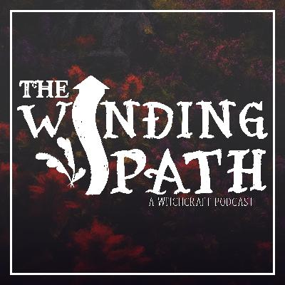Episode 24 - Yule & The Winter Solstice