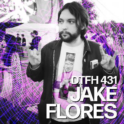 433: Jake Flores