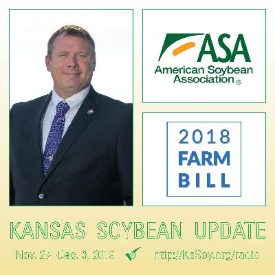 Farm-Bill Implementation