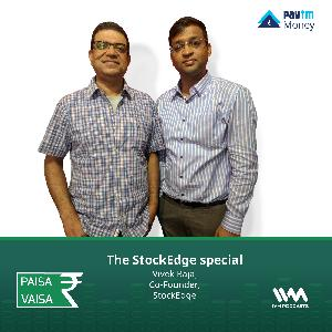 Ep. 197: The StockEdge special