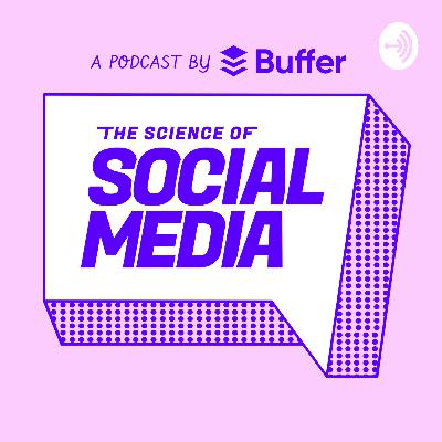 How to Build an Audience on Twitter (with Matthew Kobach)