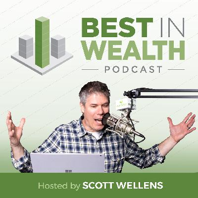 The 5 Types of Retirement Savers: Which One Are You? Ep #167