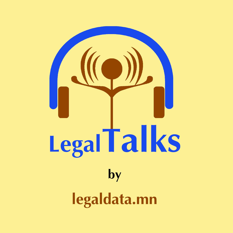 legalTalks