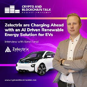 ICO INSIGHT: ZELECTRIX