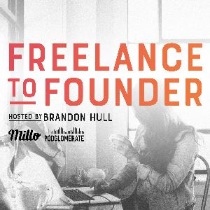 How to build a 7-figure blogging business around your passion with Will Hatton