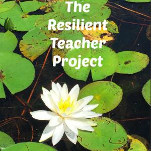 The Characteristics of a Resilient Teacher