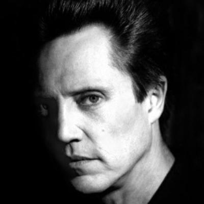 #60 | Conspiracy | Truth | Imposter Syndrome Redux | Happiness | Growth | Christopher Walken