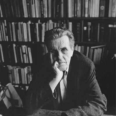 196. Jan Sokol: Sloboda ako púšť, obchod a hra