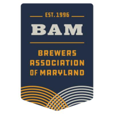 """Share A Pint"" with Jim Bauckman of the Brewers Association of Maryland"