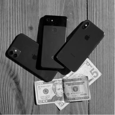 ¿Cuánto vale mi celular un año después? ¿Vale la pena venderlo?