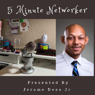 5 Tips For Networking BEFORE Networking Events!