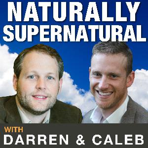 Episode 011 – Discerning Corporate Prophecies Part 1