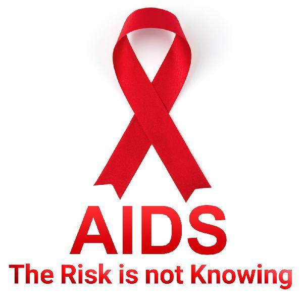 قسمت هجدهم: ایدز