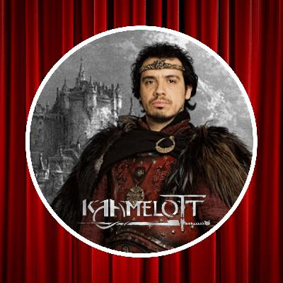 La légende de Kaamelott… ou de Camelot ?