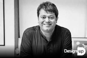 41: Where do ideas come from? With Sidharth Rao.