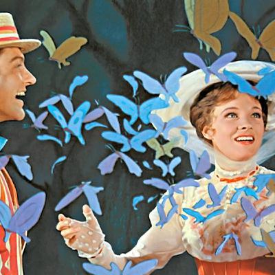 S3 Ep.7: Favorite Disney Songs